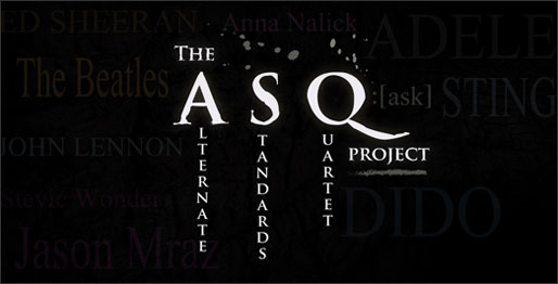 The ASQ Project